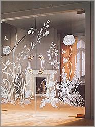 Межкомнатные двери Альфа фото