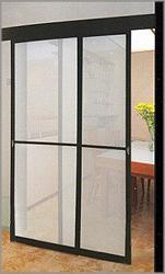 двери стеклянные и перегородки
