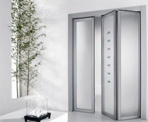 двери в различных стилях