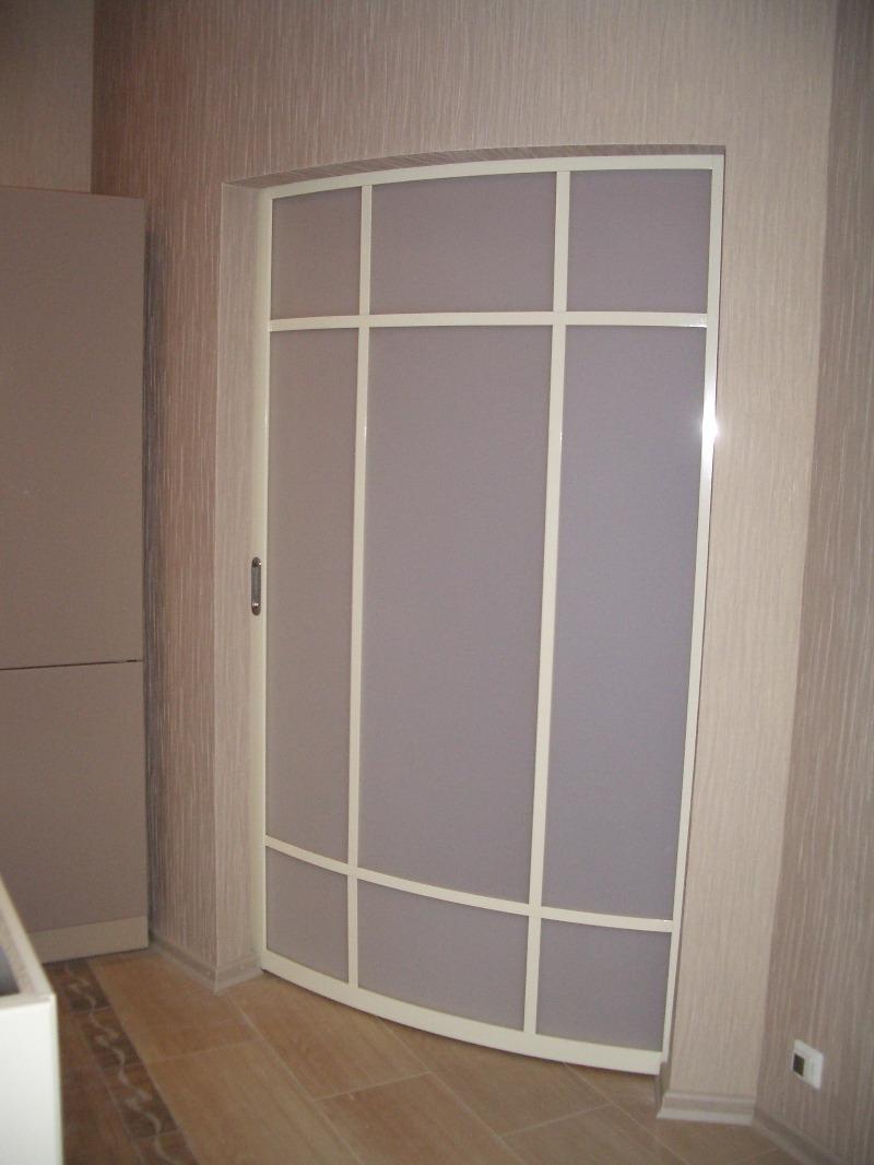 раздвижные двери в комнату английский стиль