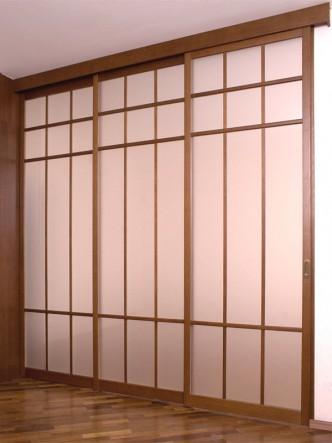 тройная раздвижная дверь продажа в спб