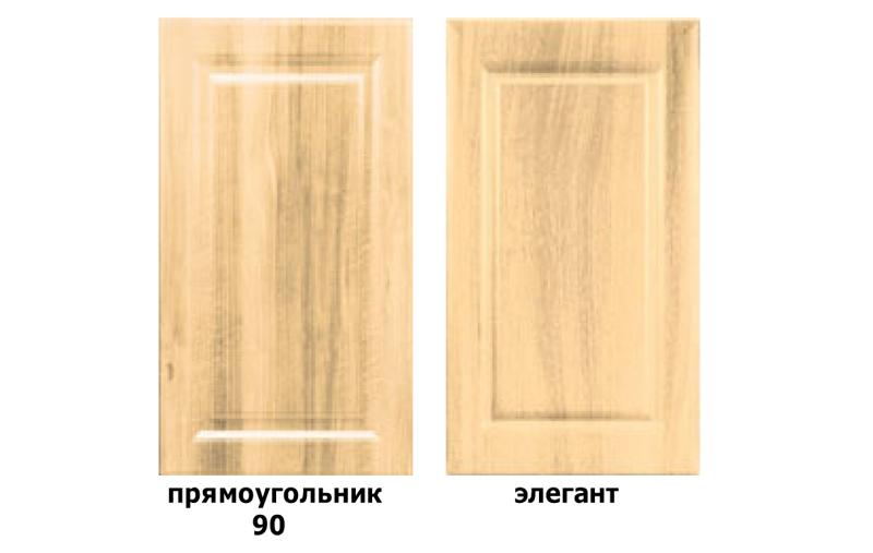 фрезеровки для распашных дверей