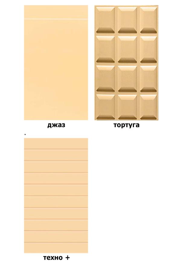 виды полотна изготовления дверей на заказ