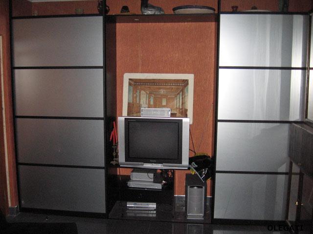 двери купе для шкафов и гардеробных продажа